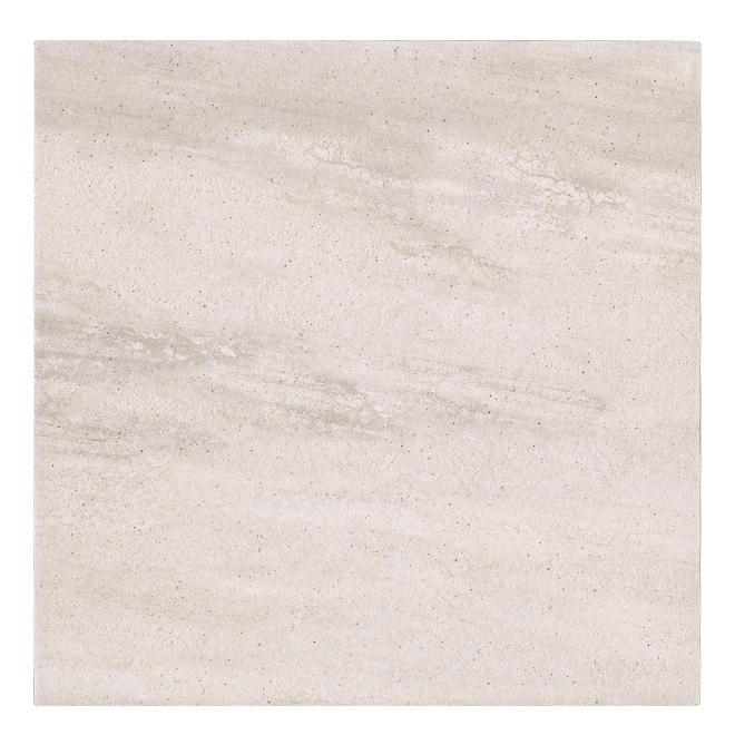 "Porcelain Tiles - 13"" x 13"" - 15/Box - Bianco"