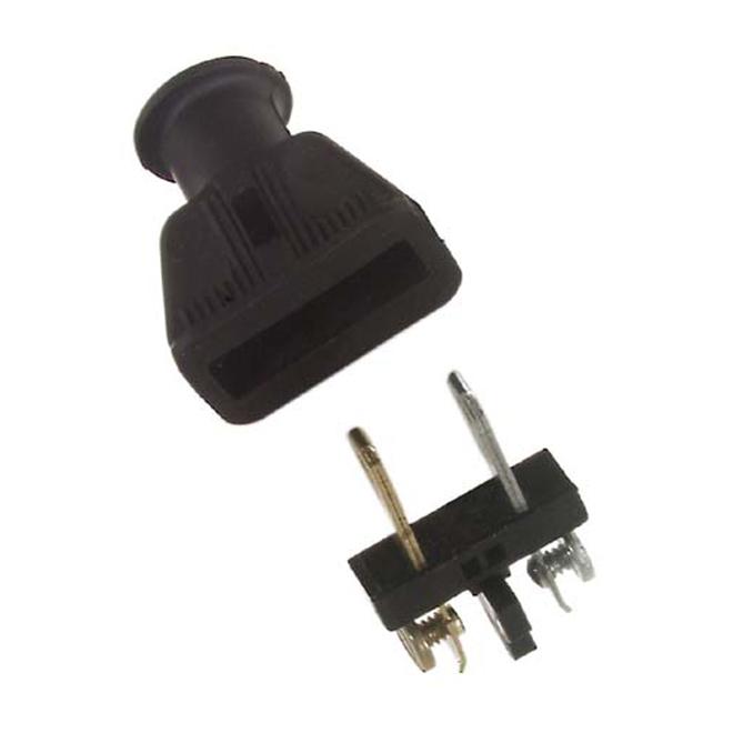 Plug - Bipolar Plug