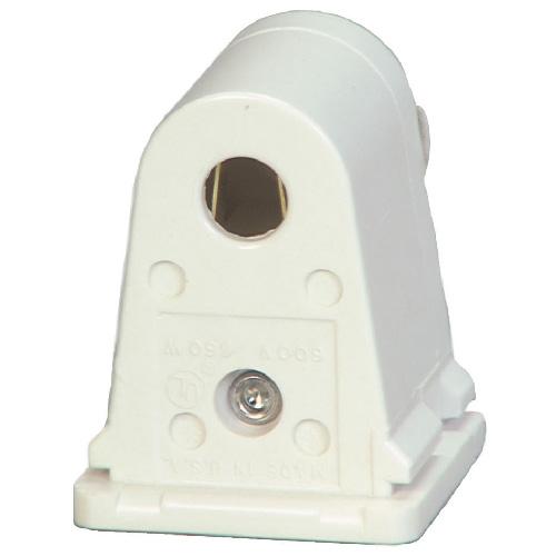 FLUORESCENT LAMPHOLDER