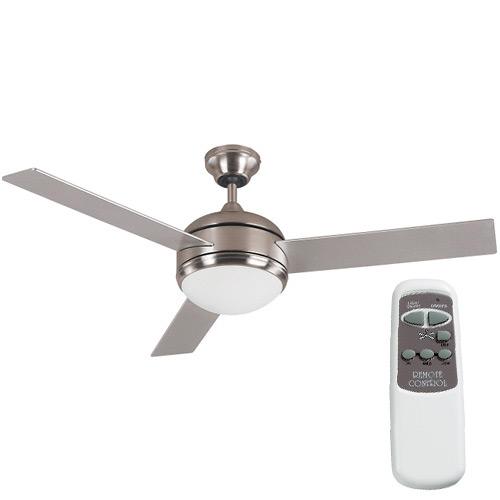 """""""BPT Calibre"""" Ceiling Fan"""