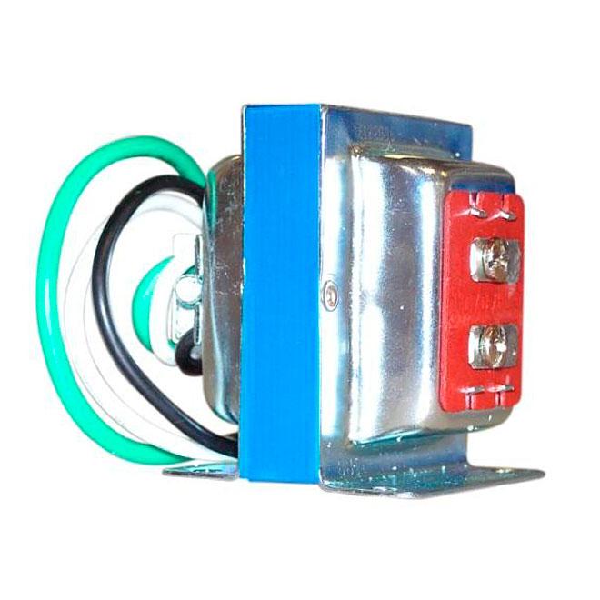 Transformateur bas voltage, 16 V
