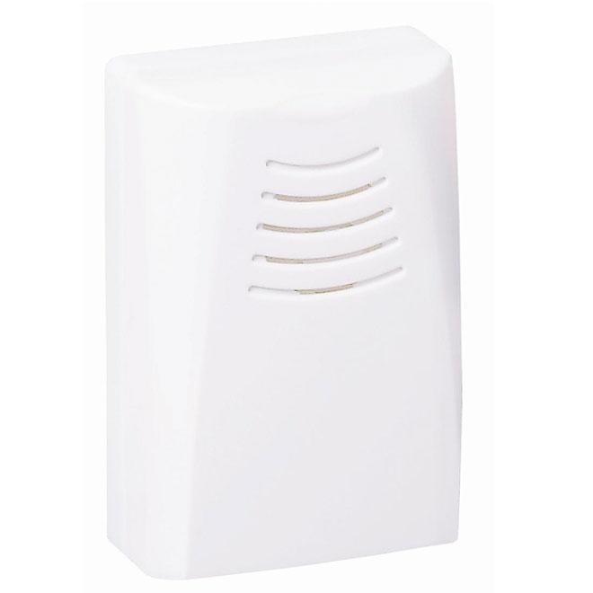 Portable Wireless Door Chime