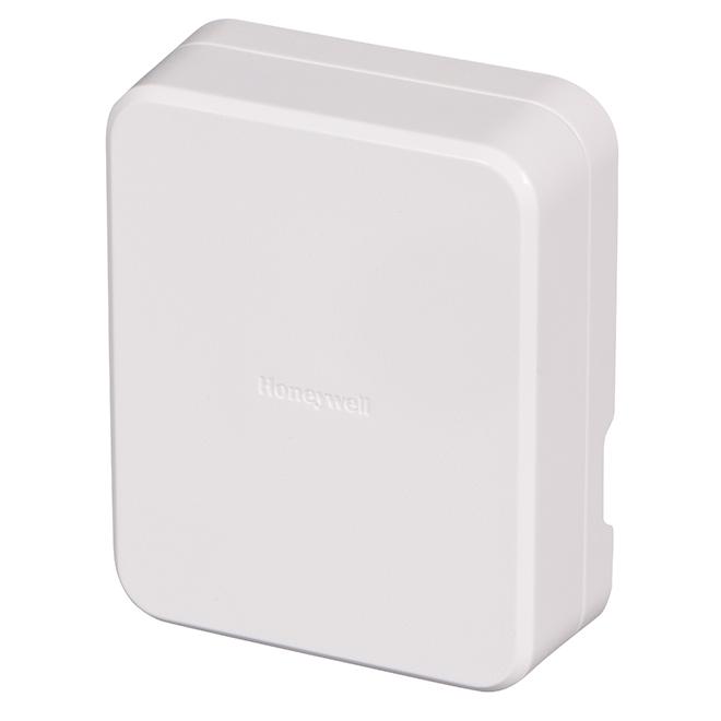 Honeywell Wireless Doorbell Converter