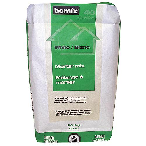 Cimex Mortar Mix - 30 kg