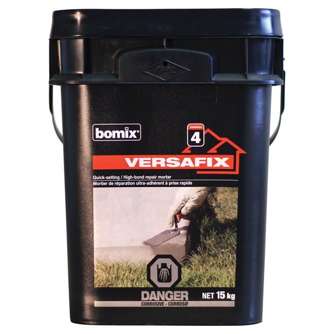 Ciment de réparation « Versafix »