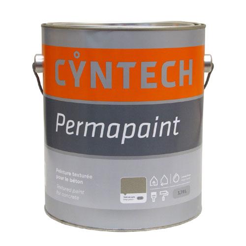 """Paint - """"Permapaint"""" Textured Paint"""