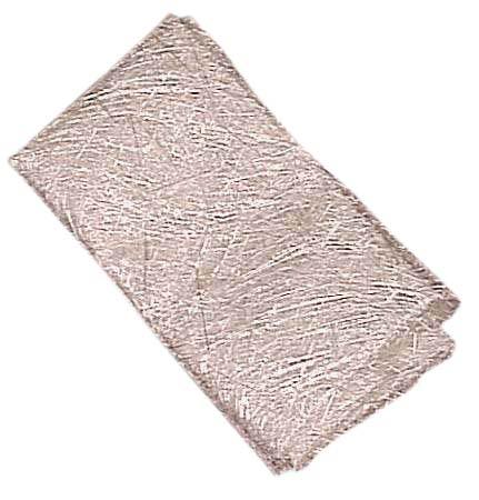 Fiberglass Mat
