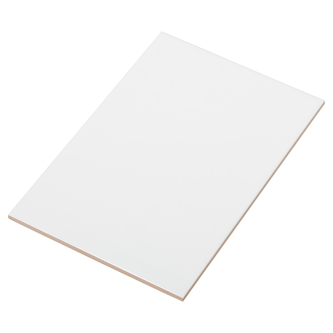 0a1cbf26369 Wall Ceramic Tiles - 8