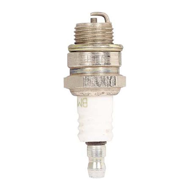 Spark Plug - Small Engine Spark Plug