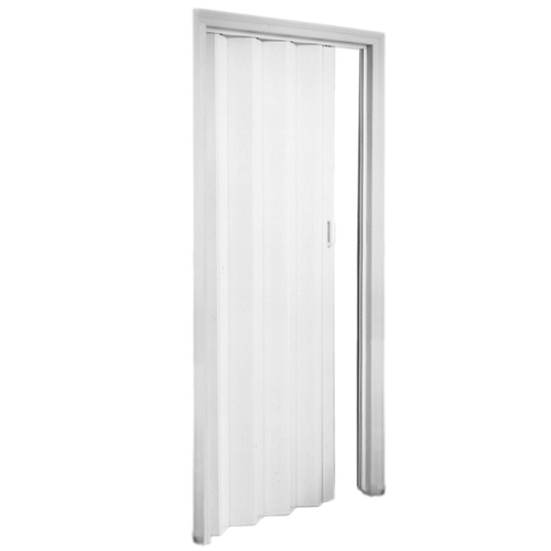 """Oakmont"" Folding Door"