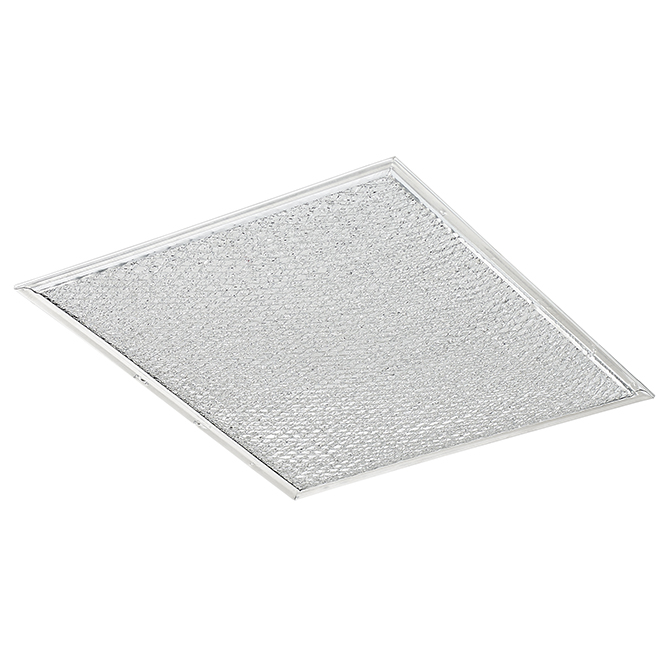 Charcoal Filter for BU3 and NU3 series