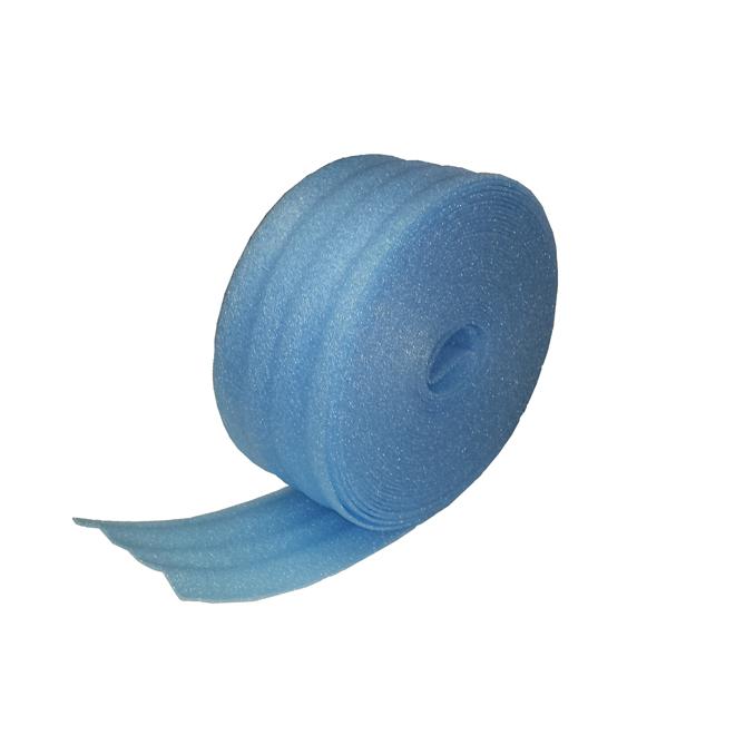 Gasket - Sill Plate Gasket