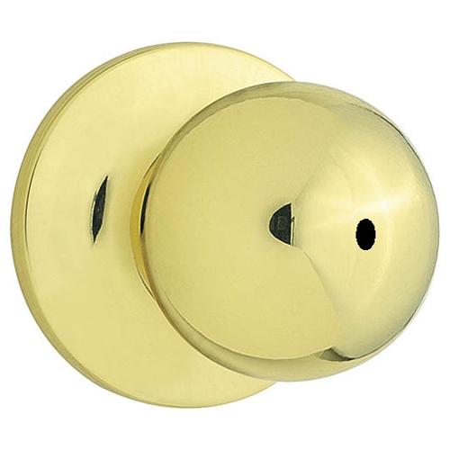 Poignée de porte intimité « Régina »