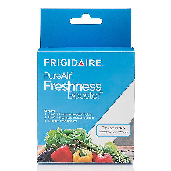 PureAir® Freshness Booster(TM) Starter Kit