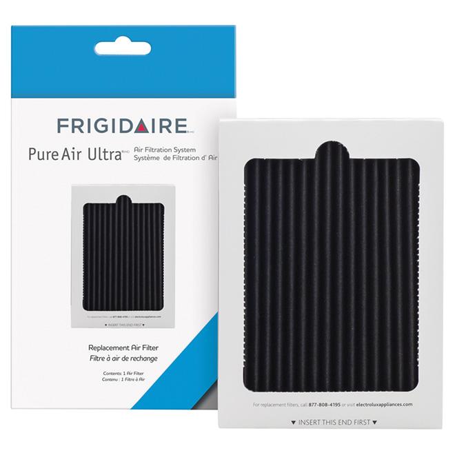 PureAir Ultra(R) Filter for Frigidaire Refrigerators
