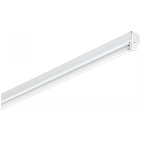 Luminaire fluorescent 48 po