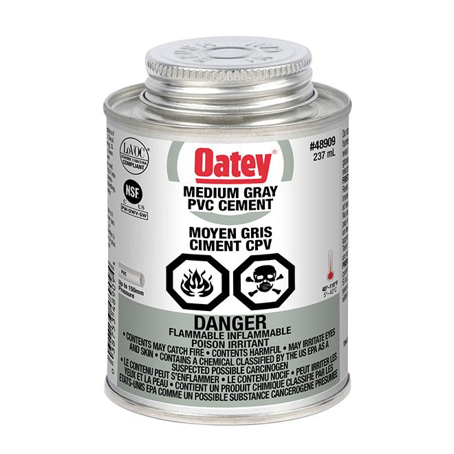 Ciment CPV
