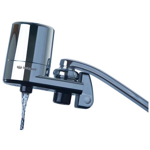 Filtre pour robinet