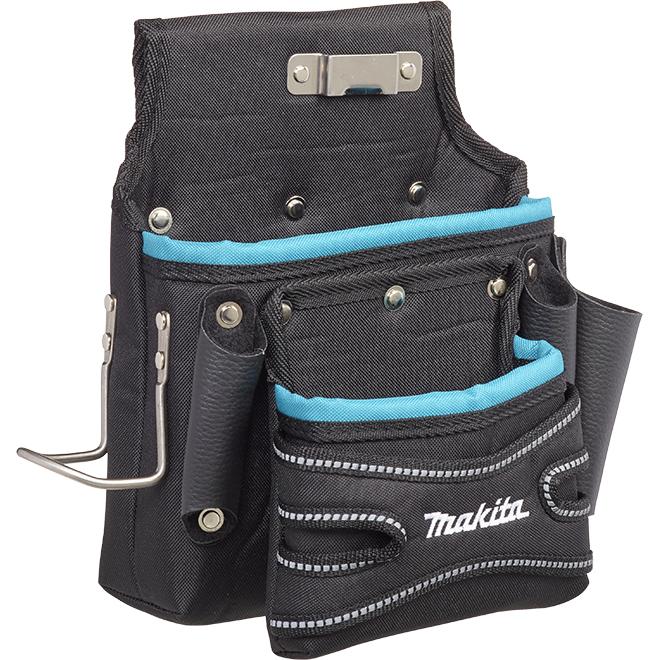 Makita 2-Pocket Roofer Tool Holder