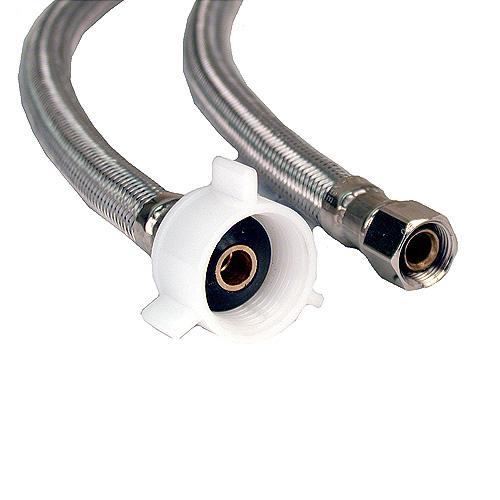 Connecteur flexible