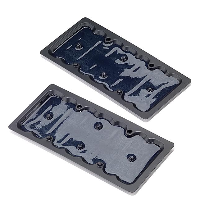 Rat Glue Traps - Tomcat® - 2/Pk