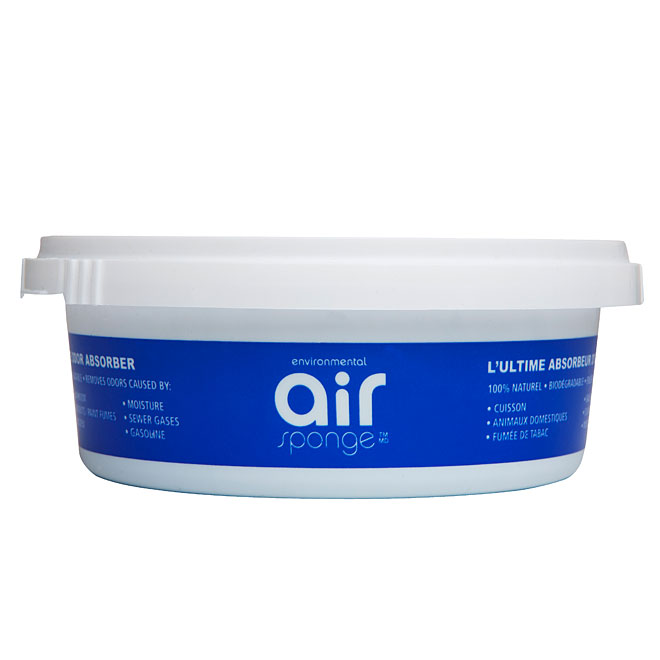 Odor Absorber