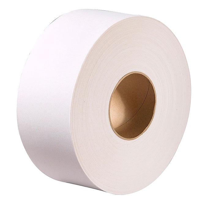 Papier hygiénique «Purex»