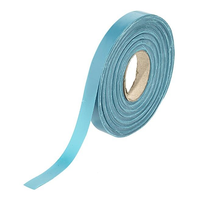 "Stretchy Plant Ties - Plastic - 1/2"" x 150' - Green"