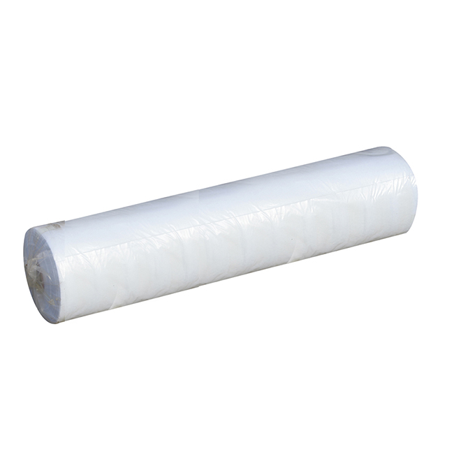 """Insulating Mat for Trees and Shrubs - 69 """"x 214 '"""