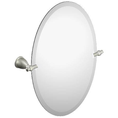 Miroir «Caldwell»