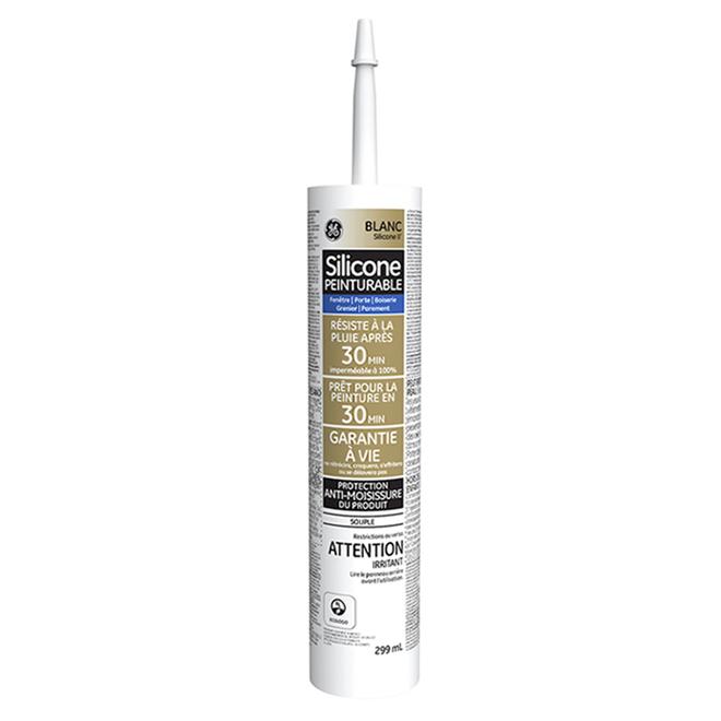 Ge Xtreme Sealant Ge7000c R 233 No D 233 P 244 T