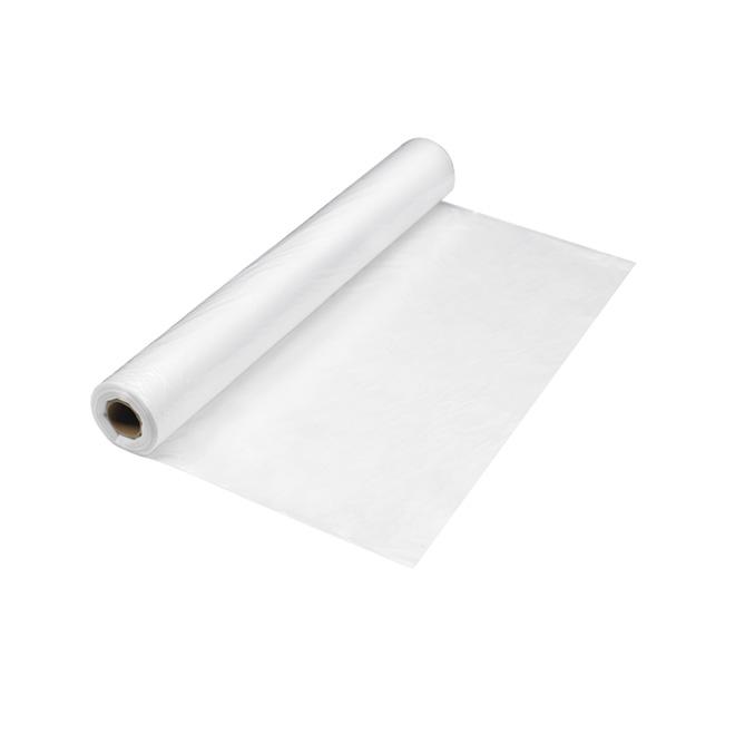 Pellicule plastique multi-usage 2 000 pi²