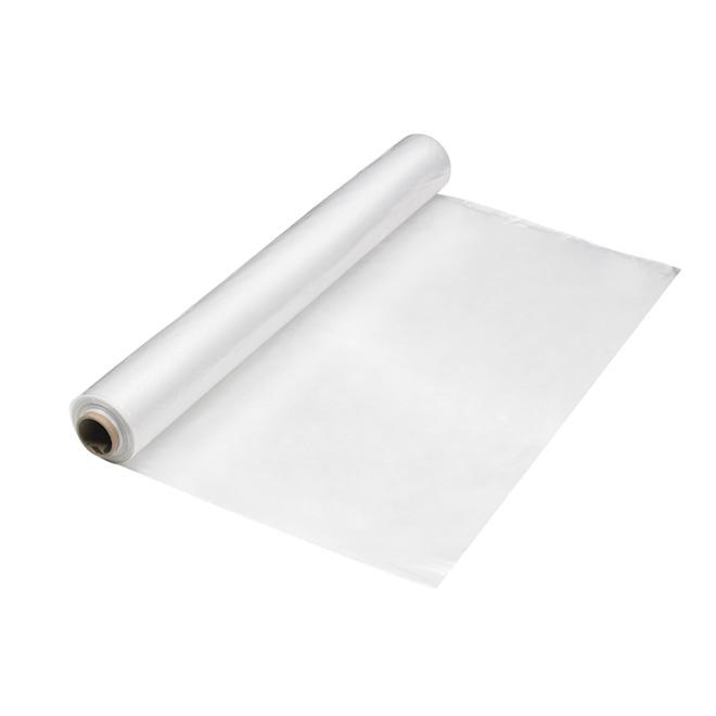 Pellicule plastique multi-usage 1 000 pi²