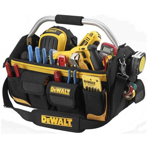 Sac à outils