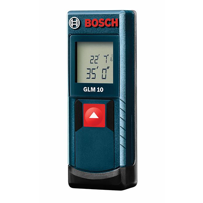 GLM10 Laser Measure - 35'