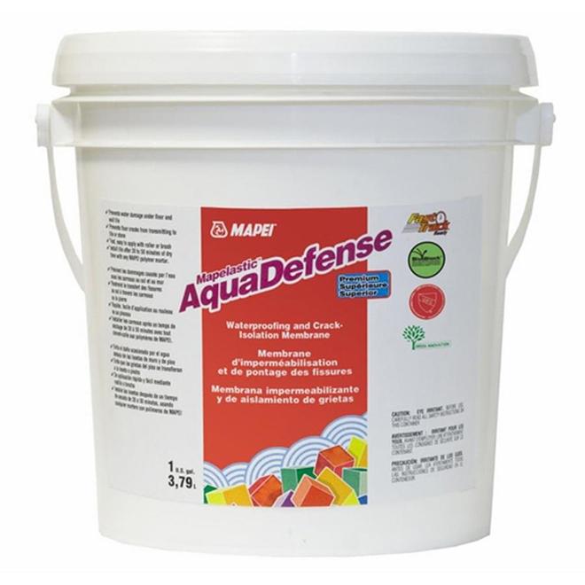 Mapelastic 3 79 L Liquid Membrane 01953 R 233 No D 233 P 244 T