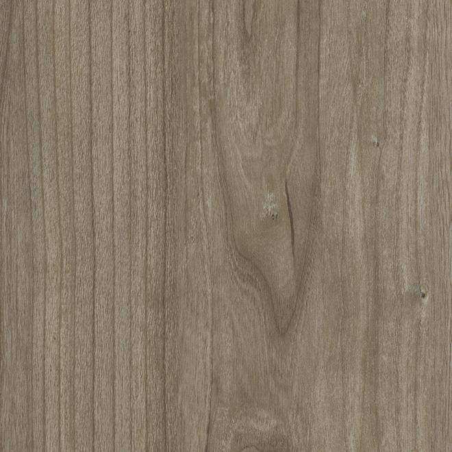 Lamelle de vinyle pour plancher, Archer Loose, 26,8 pi², Sprite