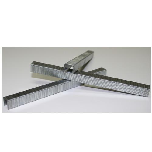 """Upholstery Staples - 22GA - 3/8"""" - 4000/Box"""