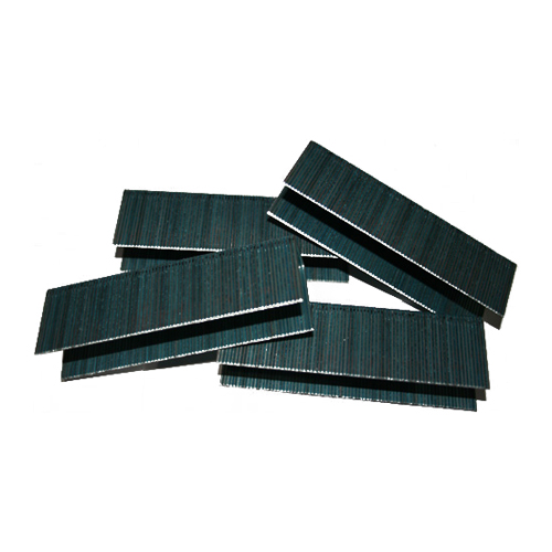"Staples - 16GA - 1 1/2"" - 10500/Box"