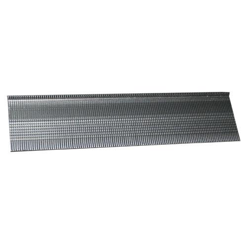 "Flooring Cleats - Strip - 18GA - 1 1/2"" - 1200/Box"
