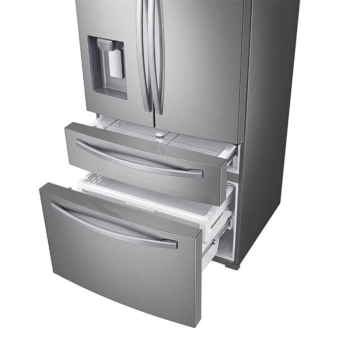 SAMSUNG Premium Refrigerator