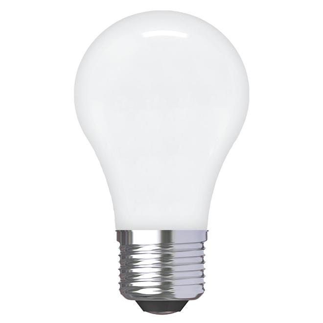 LED A15 Bulbs - 40 W - Pack of 2