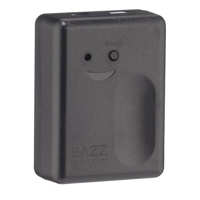 Contrôleur de porte de garage Bazz Smart Home, Wi-Fi