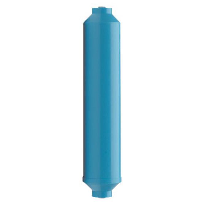 Filtre à eau pour réfrigérateur et distributeur à glace