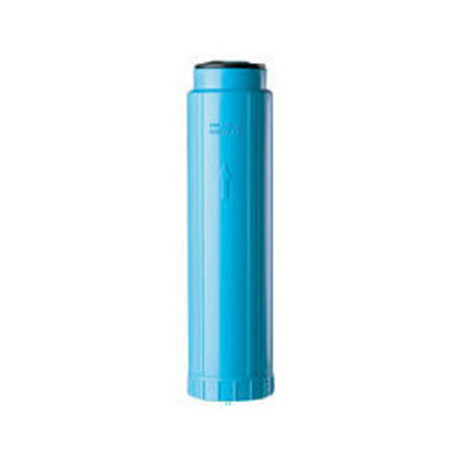 Carbon Water Filter