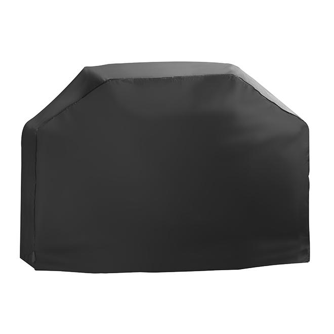 """Barbecue Cover - 55"""" - Black"""