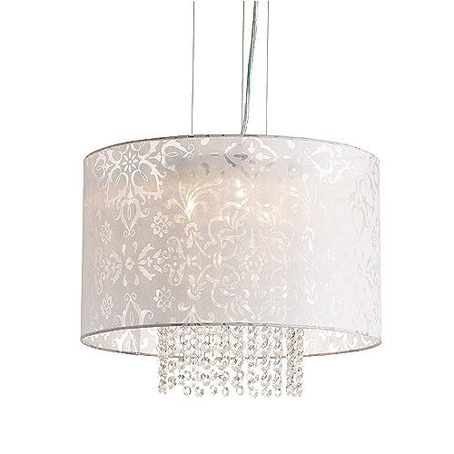 bazz suspension 3 lumi res lu3815tc r no d p t. Black Bedroom Furniture Sets. Home Design Ideas