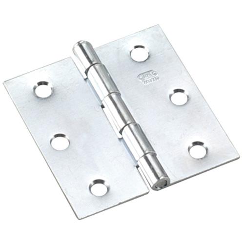 Hinge - Loose Pin Door Hinge