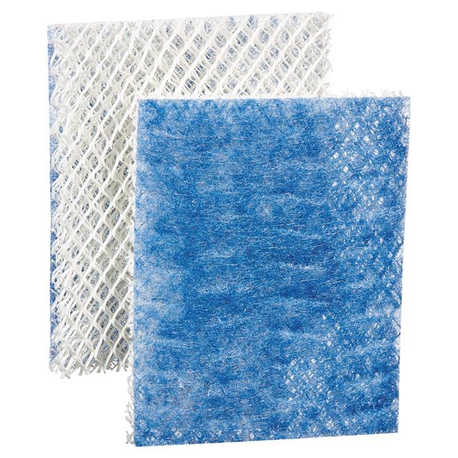 Filtre de rechange traitement «Protec» pour humidificateur