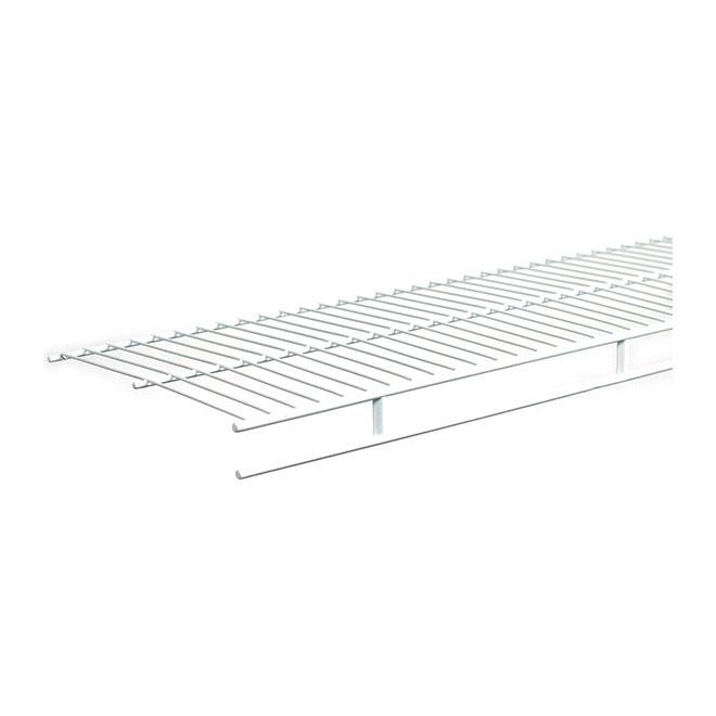 Closet Wire Shelf